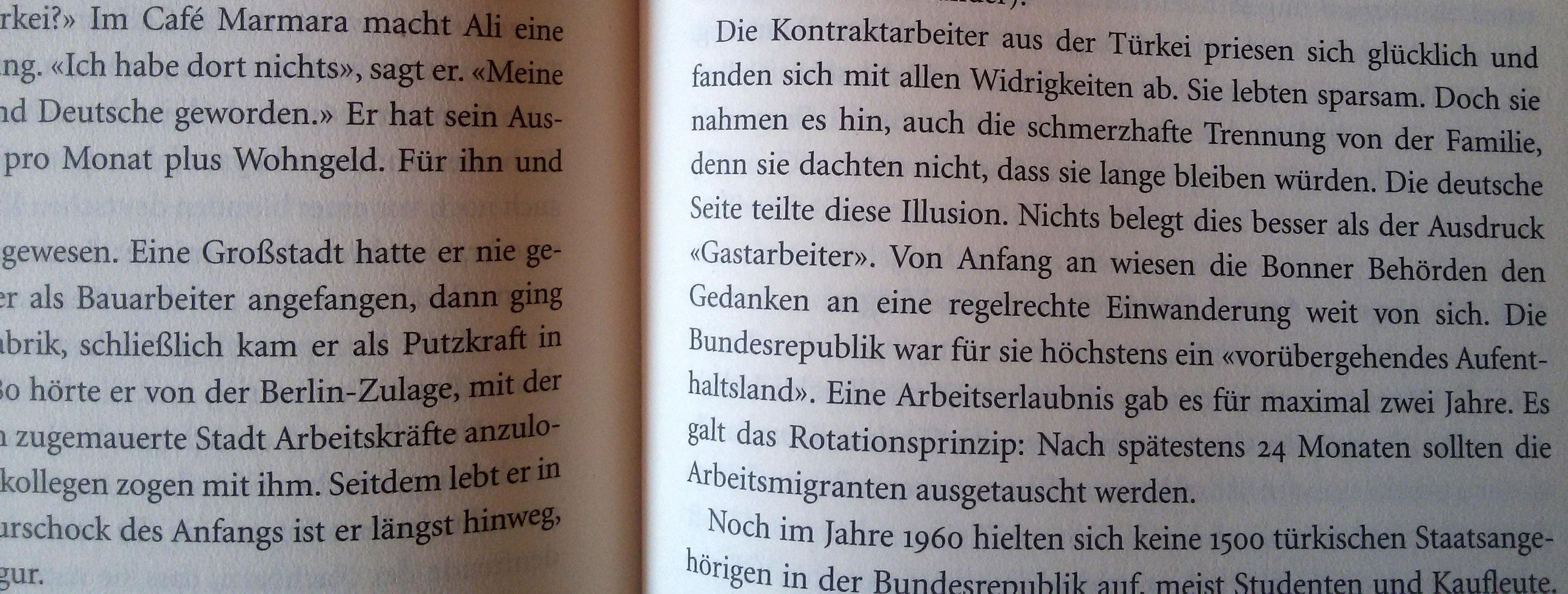 woordenschat Duits