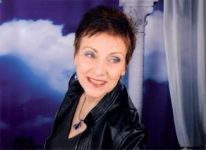 testimonial tevreden klant Liesbeth Jansen