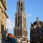 Utrecht Zakelijk Duits