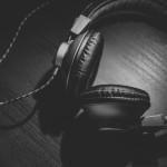 MP3 Zakelijk Duits. Een afspraak maken in het Duits