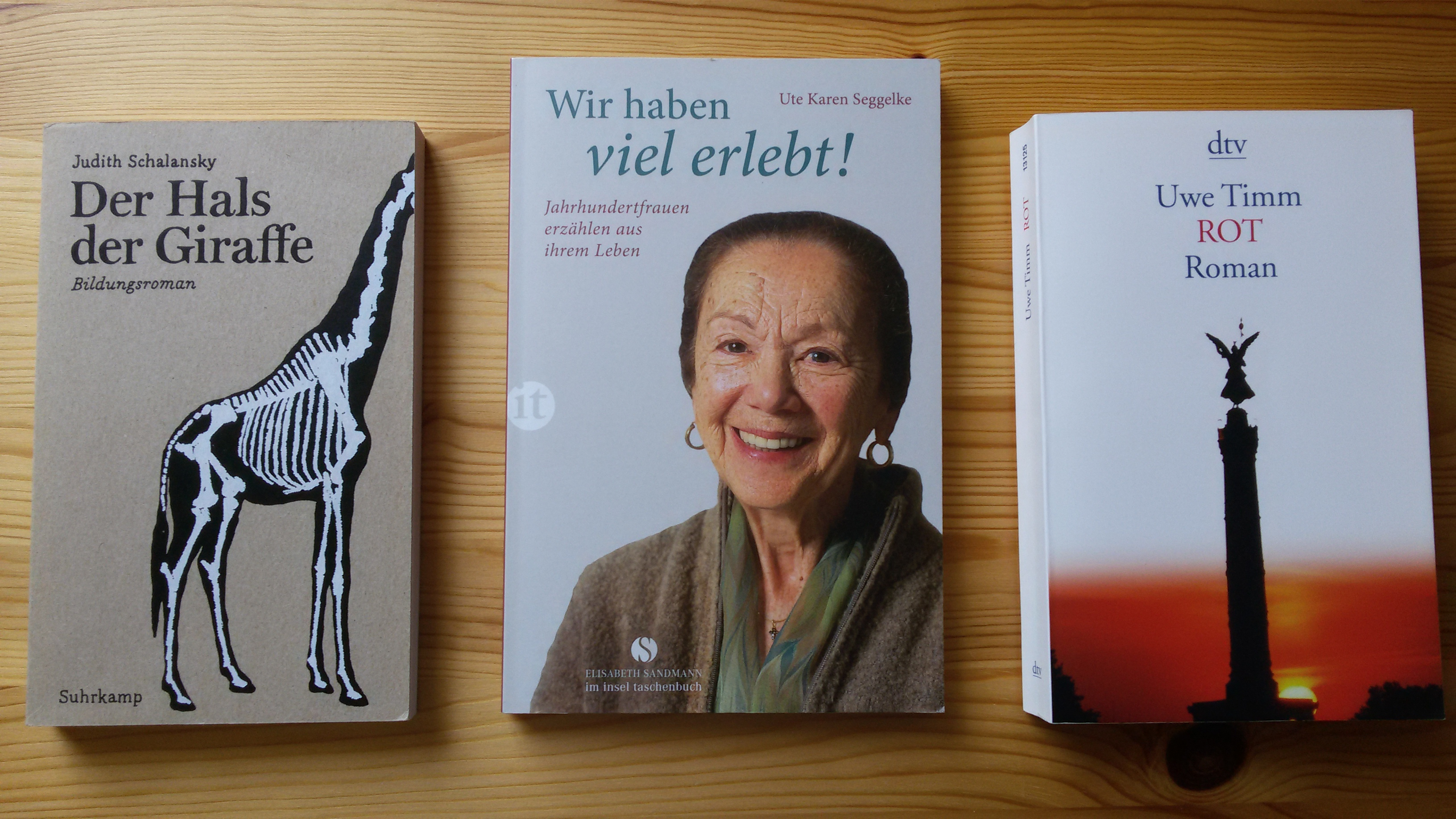Duits boek lezen aanrader tip