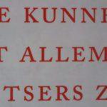 boek over Duitsland