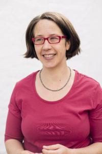 Maria Stratemeier geeft advies en trainingen Zakelijk Duits.